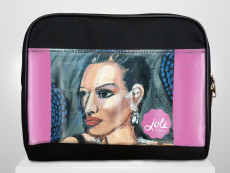 rafaele-ipad-case