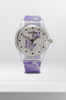 3d-butterfly-watch-2