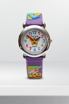 3d-butterfly-watch