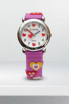3d-hearts-watch