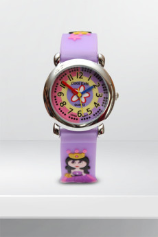 3d-little-princess-watch