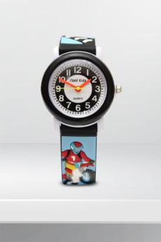 3d-motocross-watch