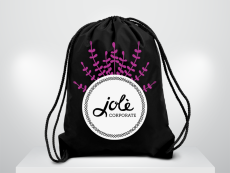 Drawstring Bags (Female)